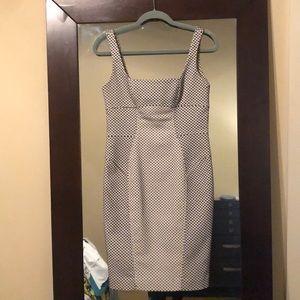 Great day to night Yoana Barashi sleek dress